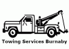 Towing Burnaby