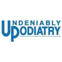 Undeniably Podiatry