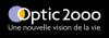 Opticien Optic 2000 Auxerre - Lunettes, lunettes de soleil, lentilles