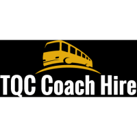 TQC Coach Hire