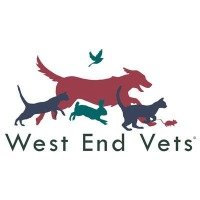 West End Vets - Tollcross