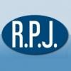 R P J Interiors