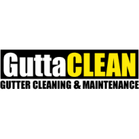 Guttaclean Ltd