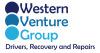 Western Ventures Group Ltd