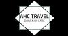 AHC Travel