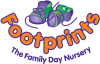 Footprints Day Nursery (Bollington)