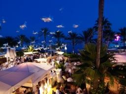 Evening Party Mallorca