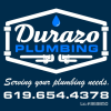 Durazo Plumbing