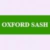 Oxford Sash Window Co. Ltd