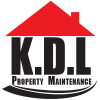 K.D.L Property Maintenance