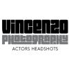 Vincenzo Photography