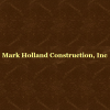 Mark Holland Construction, Inc