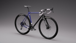 Product Image Racing Bike