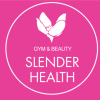 Slender Health Beauty Glasnevin