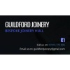 Guildford Joinery