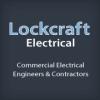 Lockcraft Electrical Ltd
