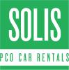Solis Cars