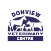 Donview Veterinary Centre, Inverurie