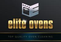 Elite Ovens