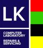 L K Computers Ltd