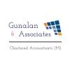 Gunalan & Associates, Chartered Accountants