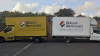 Gibson Removals