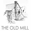 The Old Mill Holiday Cottages