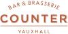 Counter Vauxhall