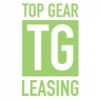 Top Car Leasing Ltd