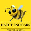 Hatch End Minicabs