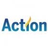 Action Boiler Installation