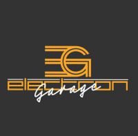 Electron Garage Ltd