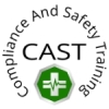 Compliance And Safety Training