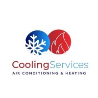 Cooling Services Ltd