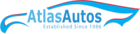 Atlas Autos
