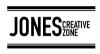 Jones Creative Zone
