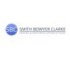 SBC Motoring Law