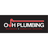 OJH Plumbing