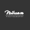 Sheffield Wedding Photographer - Nathan M
