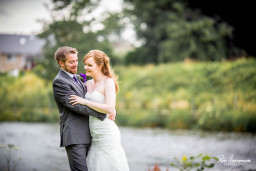 Castle Green Hotel Wedding Photographer