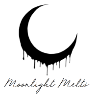 Moonlight Melts