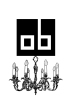 Oberoi Bros Lighting Ltd