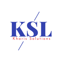 Kharis Solutions