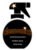 Cleanomics Cleaning Services