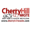 Cherry Hill Waste Ltd