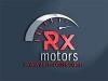 RX Motors LTD