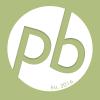 PB Property Maintenance