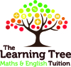 The Learning Tree (Maths and English) Tuition