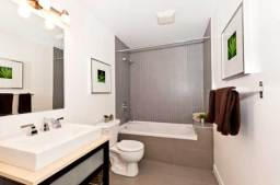 Bathroom Fitters York