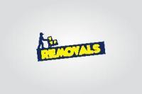 VVP Removals Ltd